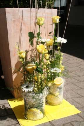 august horstmann kunst und handelsg rtnerei floristik blumendeko und vogelh user. Black Bedroom Furniture Sets. Home Design Ideas